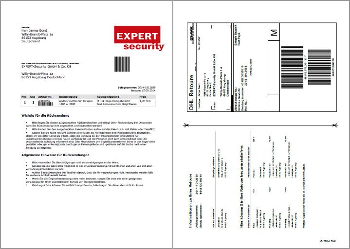 video berwachung alarmanlage einbruchschutz expert security. Black Bedroom Furniture Sets. Home Design Ideas
